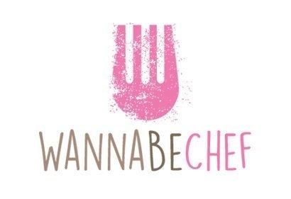 Wannabe Chef